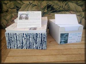 bulk rainbow bridge sympathy cards - Bulk Sympathy Cards